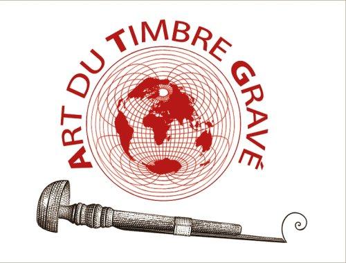 ART DU TIMBRE GRAVE