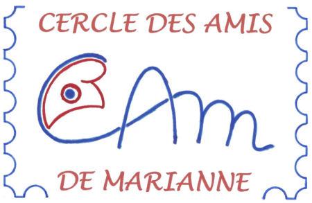 CERCLE DES AMIS DE MARIANNE