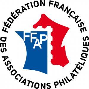 Doc logo ffap 2016 couleur 1
