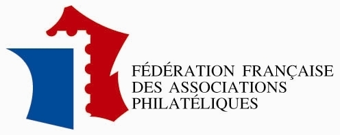 FEDERATION FRANCAISE DES ASSOCIATIONS PHILATELIQUES