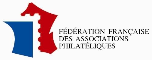 FEDERATION FRANCAISE DES ASSOCIATIONS PHILATELIQUES