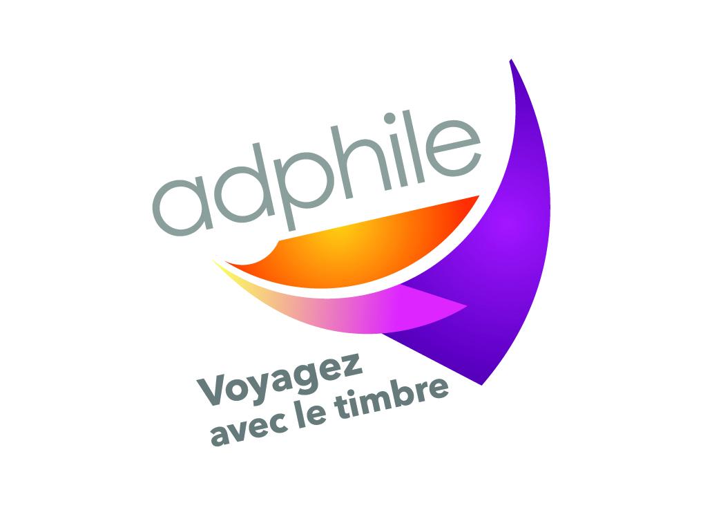ASSOCIATION POUR LE DEVELOPPEMENT DE LA PHILATELIE